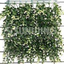 G0602a006 China Sunwing Artificial Hedge Screening Fake Boxwood Field Fencing Manufacturer Supplier Fob Price Is Usd 3 0 15 0 Square Meter