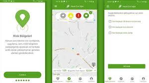 Hayat Eve Sığar Uygulaması Google Play Store'da Erken Erişim