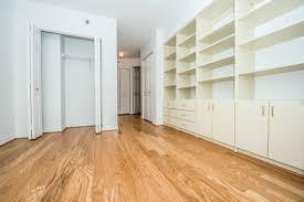 hardwood floors north bethesda md