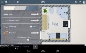 home design 3d 4 2 3 for android