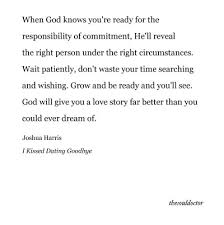 joshua harris tumblr