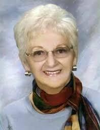 Dolores West Obituary - Long Beach, California | Legacy.com