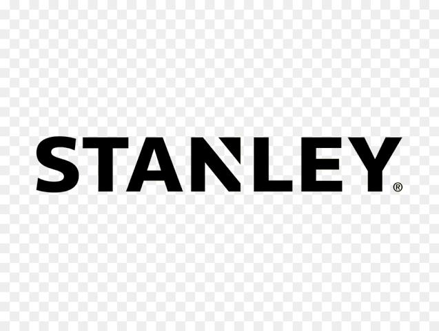 """Resultado de imagen para Stanley Black & Decker logo"""""""