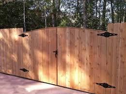 Northlake Fence Company Inc Mandeville 985 777 0449