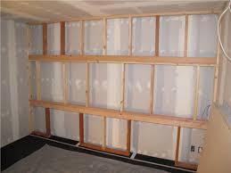 thx baffle walls design build and