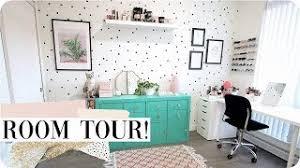 beauty room tour patrickstarrr vloggest