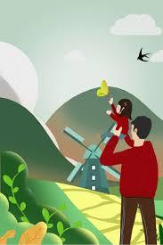 Verde Aventura Para Ninos Parque De Aventuras Para Ninos Juego De