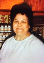 Beulah Smith Obituary - Middletown, OH