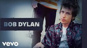 Bob Dylan - Like a Rolling Stone (Audio) - YouTube