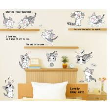 Wall Art Decals For Office Vinyl Ideas Nz Christian Uk Hobby Lobby Sayings Flower Vamosrayos