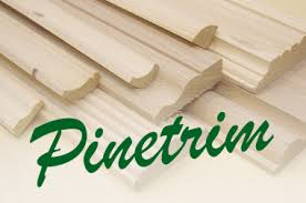 Hume Pine Nz Quality Pine Mouldings And Dressed Products