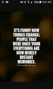 quotes that hurt distant memories wattpad