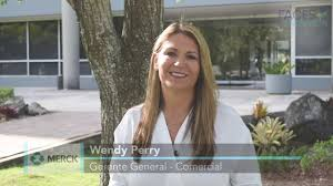 PIA | 30th Annual Meeting | Wendy Perry - YouTube