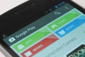 voucher google play bisa dibeli lewat
