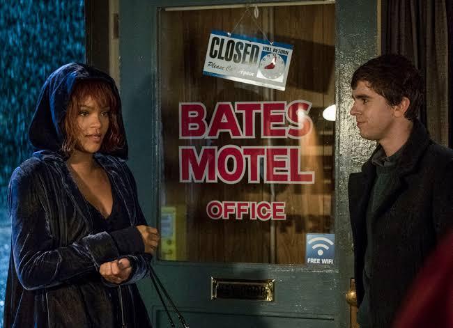 """bates motel ile ilgili görsel sonucu"""""""