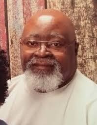 Obituary for Paul Gene Kelly | Community Mortuary, Inc.