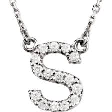 0 17 total carat letter round diamond