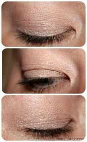 mac pro longwear paint pot eye shadow