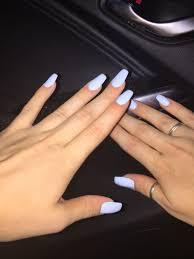 Pin by Aurelia Davidson on nails | Pretty acrylic nails, Dream nails, Cute  nails