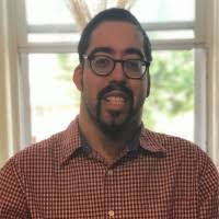 "100+ ""Abeth"" profiles | LinkedIn"