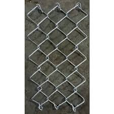 Welded Wire Mesh 22mm Metal Poultry Layer Cage Mahalaxmi Enterprises Id 22494797662