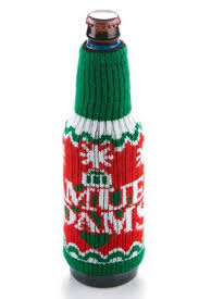 perfect gifts for beer