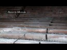 floor joists loft conversions roof