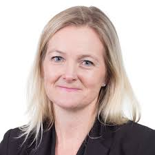 Helen Johnson | Partner | Lawyer | Corporate M&A | CMS UK ...