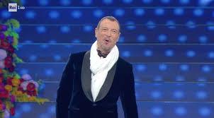 Sanremo 2020, gli ascolti della terza serata