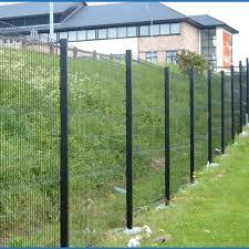 Weldedwiremeshfence Rigid 3d Bending Wirefencepanel Welded Wire Mesh Fence Is Welded Rectangular Mesh Wire Fence Panels Wire Mesh Fence Garden Fence Panels