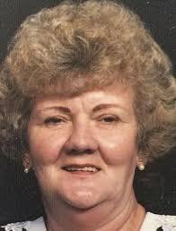 Martha West | Obituary | Commercial News