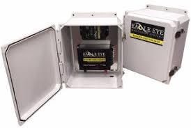 Eagle Eye Products Eagle Eye Monitoring Systems