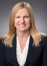 Sally Smith | Parker Mills, LLP