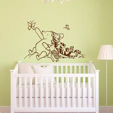 This Item Is Unavailable Etsy Winnie The Pooh Nursery Nursery Wall Decals Kids Room Wall Decals