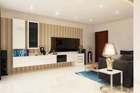 showcase designs for your living room