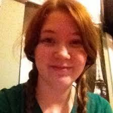 Rebekah Smith (RebekahLouise97) on Pinterest