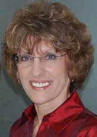 Obituary: Deanna Sue Smith (4/13/20) | Clay County Times Democrat