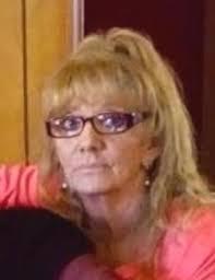 Brenda Johnson Obituary - Candler, North Carolina   Legacy.com
