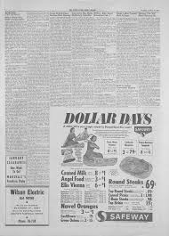 8 - BYUI - Rigby Star Newspapers - Digital Collections