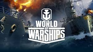 world of warships archives free to