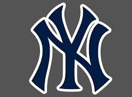 New York Yankees Gay Pride Clip Art Library
