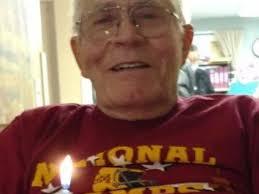 Wesley 'Kirt' George | Obituaries | missoulian.com