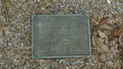 Myra Ward Griffiths (1908-1986) - Find A Grave Memorial