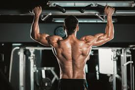 back exercises 10 of the best for