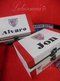 Regalos Comunion Bilbao