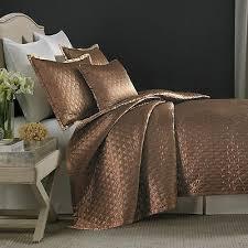 standard quilted pillow sham 26