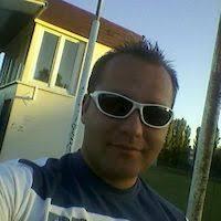 Adam Pilarski - osoba w NK.pl