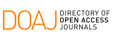 Open Access Academy | The Directory of Open Access Journals