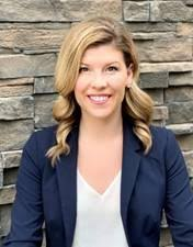 Patterson Promoted to Giving Coordinator at Spire CU / THE neighborhood /  CUToday.info - CU Today