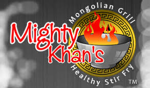 nutrition facts mighty khan s